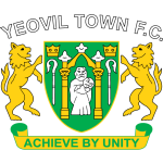Team Badge